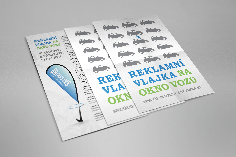 AAA Auto leaflet 2