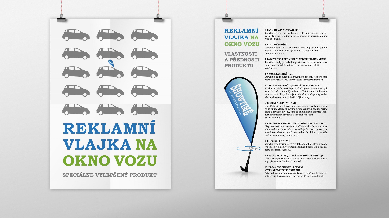AAA Auto leaflet 3b