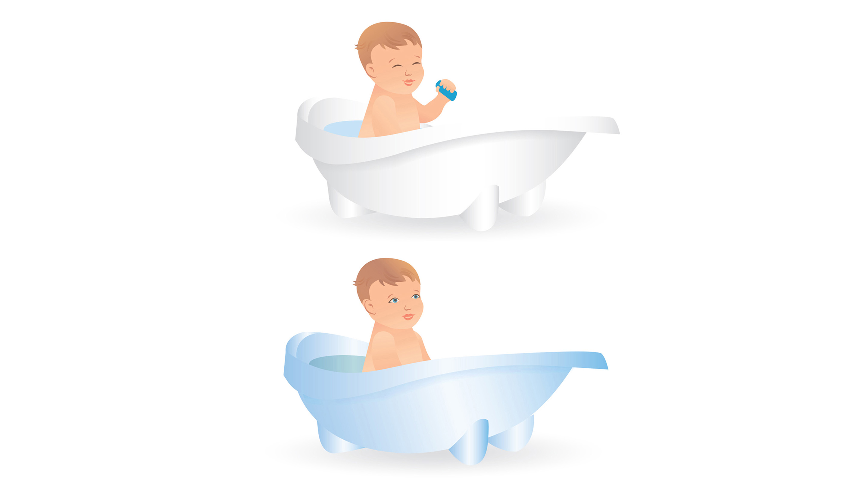 Baby_in_bath2