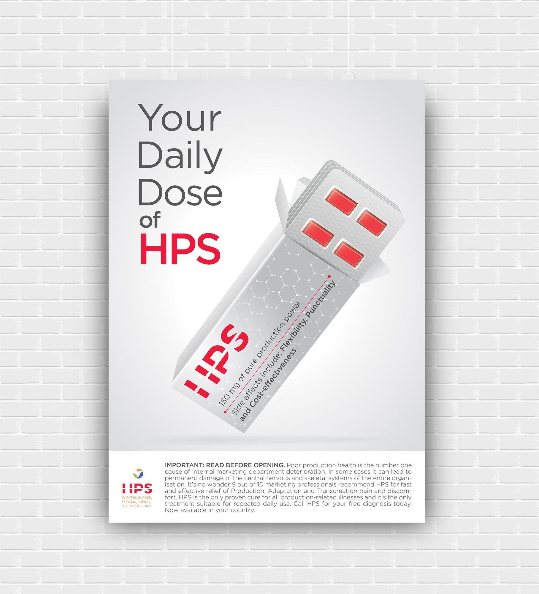 HPS_poster1