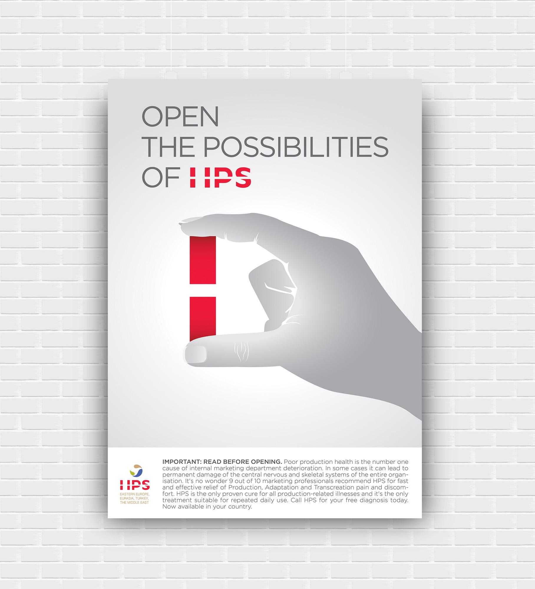 HPS_poster2