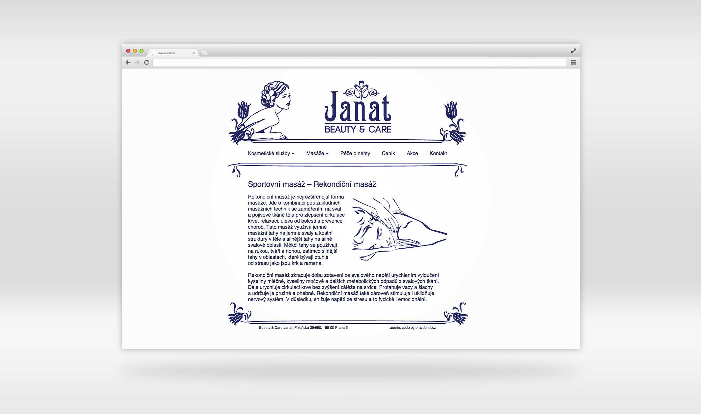 JANAT_web2