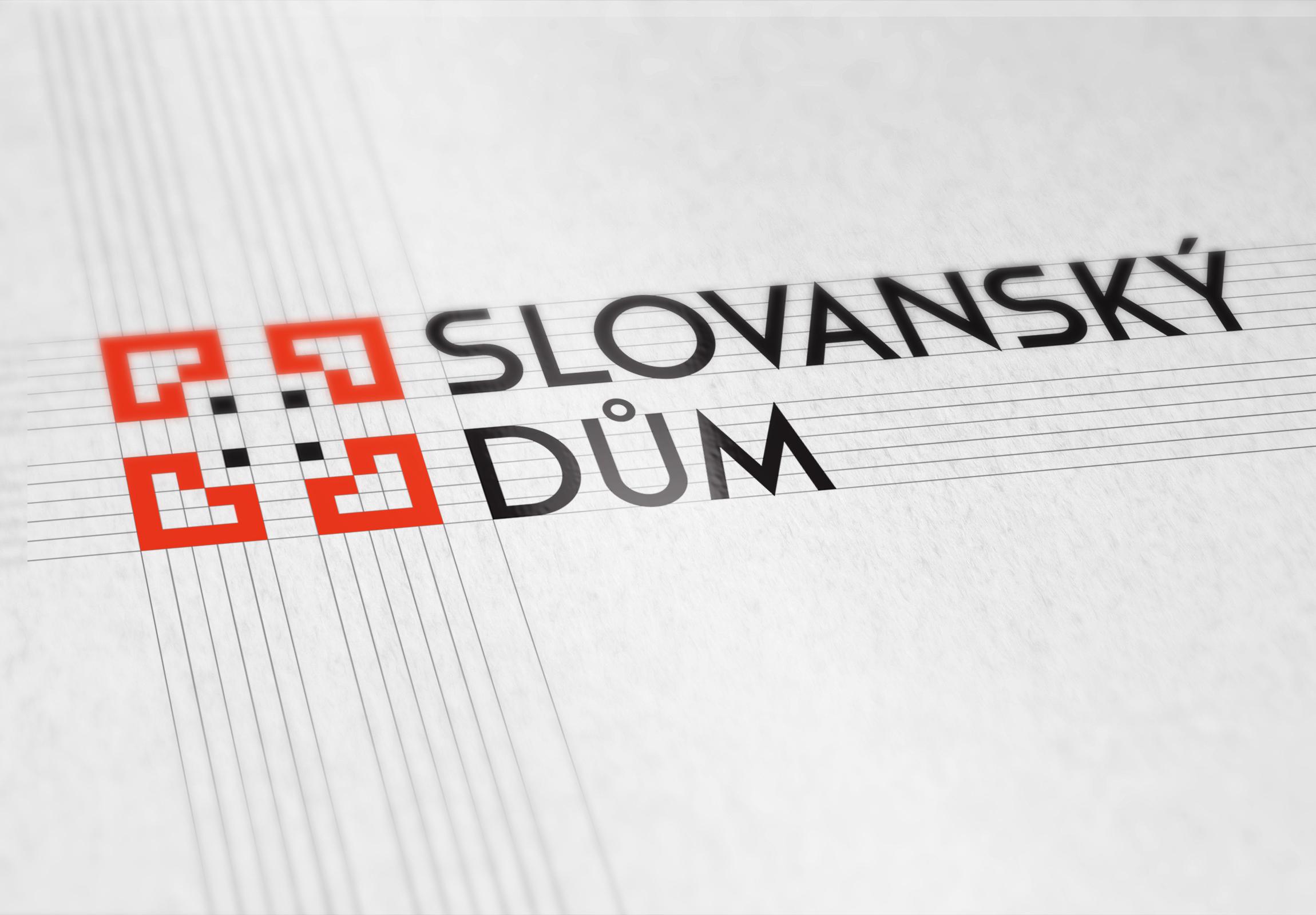 Slovansky_dum_logo