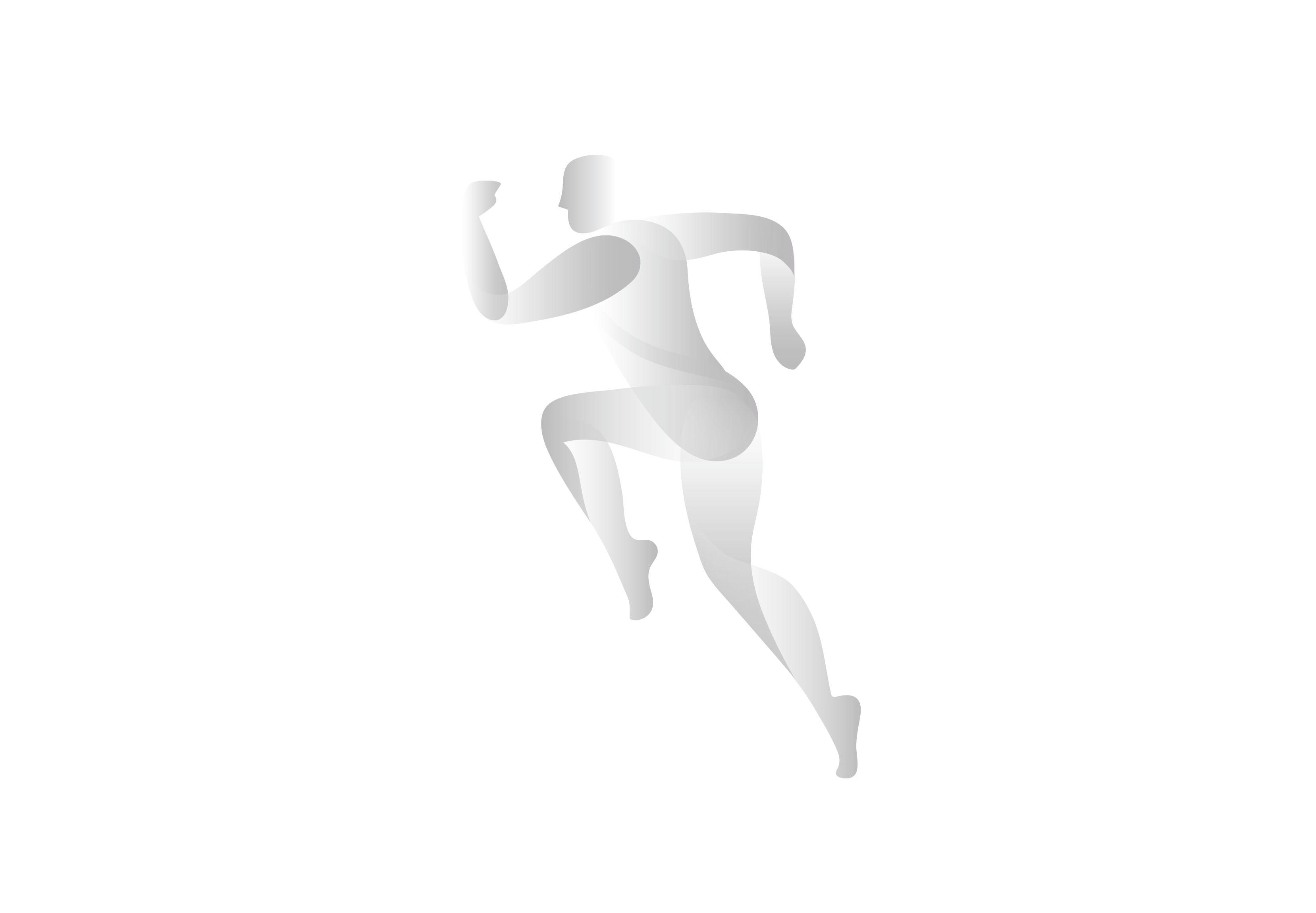 alpa_sport_presentace_all_v3-12